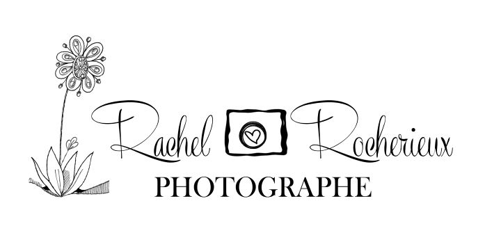 Rachel Rocherieux Photographe